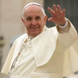 Pope_Francis_CNA_nov7
