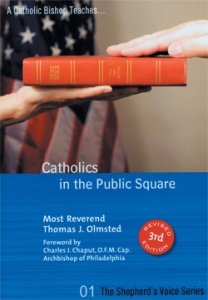 catholics-in-the-public-square-250px