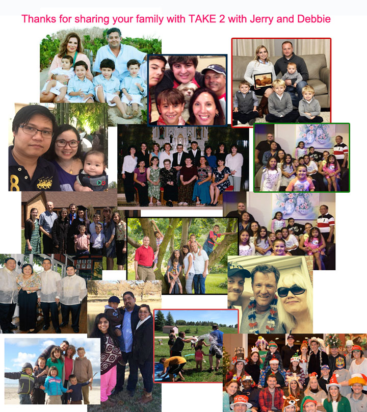 family-group4