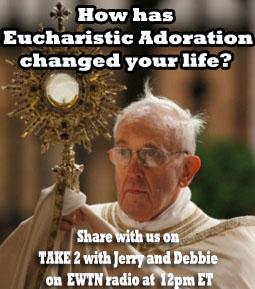 francis_eucharist-t2