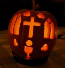 cross-pumpkin