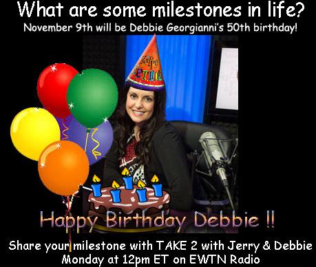 debbie-bday