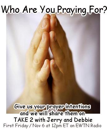 prayer-nov6