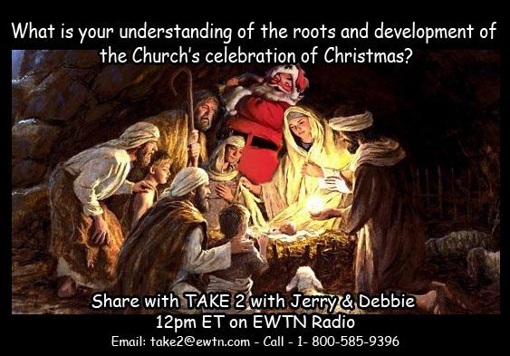 nativity-santa