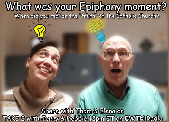 epiphany-l