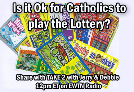 lotto-catholic