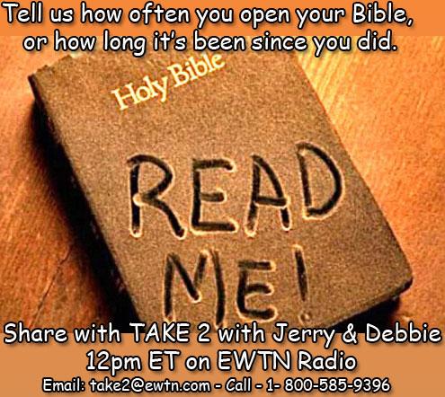 read-me-Bible-1