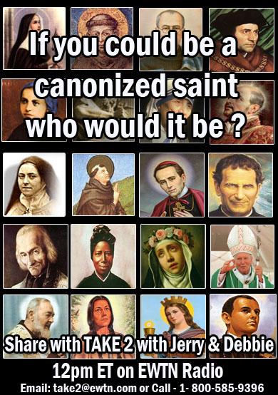 saints-l
