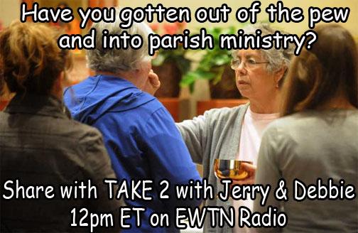 parish-ministry-t2