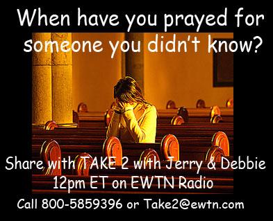 prayer4-someone-t2