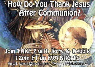 A_communion