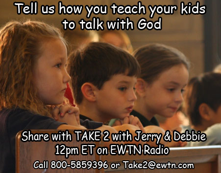 kids-prayers-t2