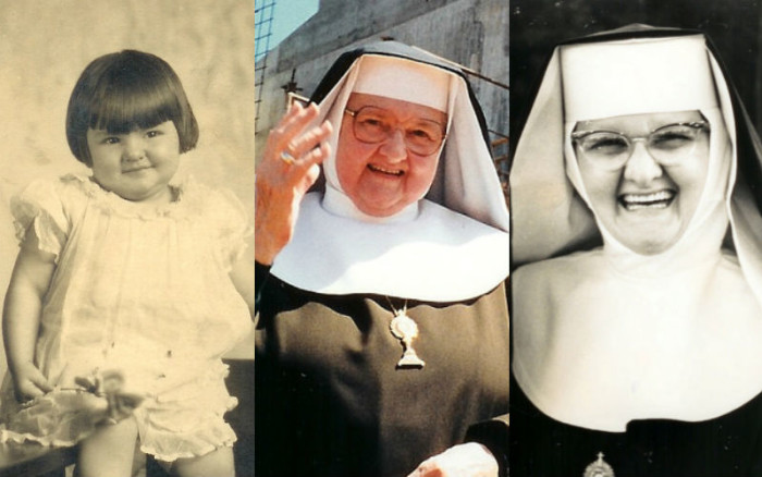 mother-angelica-trio