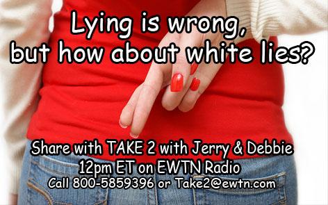 white-lie-t2