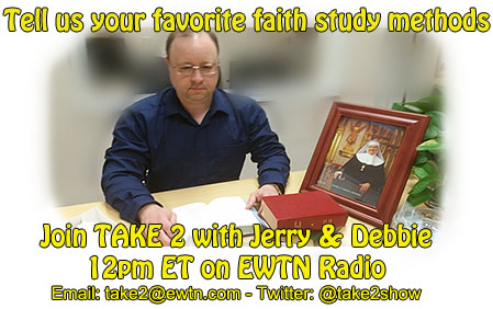 faith-study