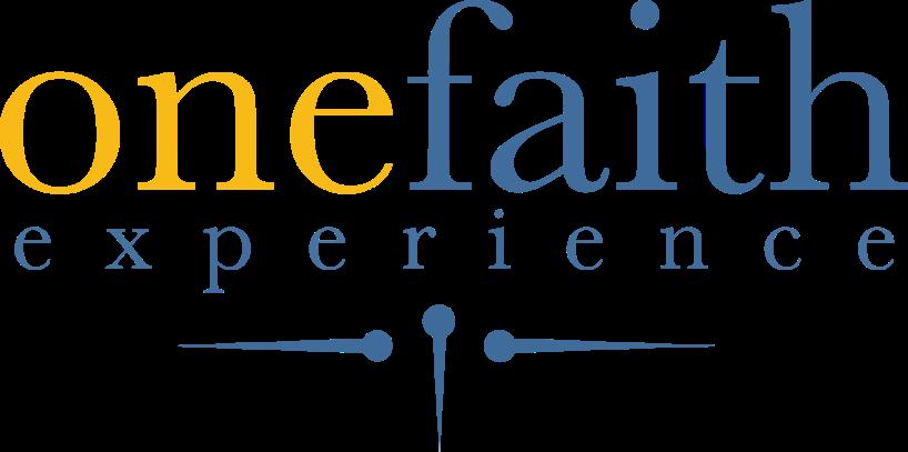 one_faith_experience