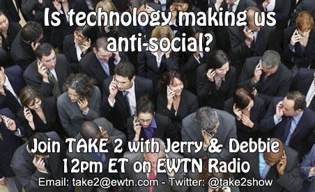 tech_social.jpg