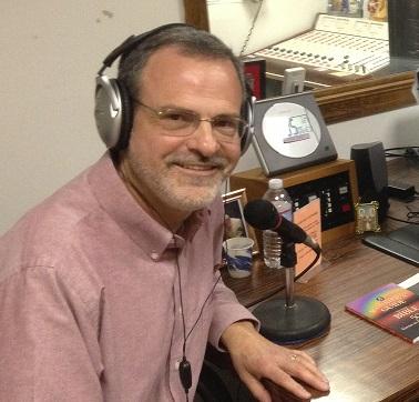 Gary-Zimak-in-radio-studio.jpg