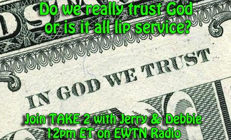 God_we-trust-t2