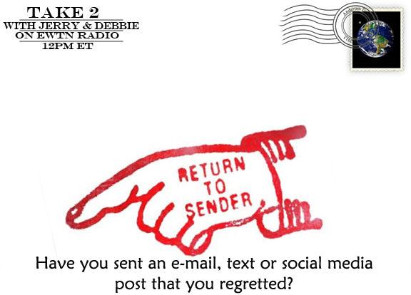 reget-mail