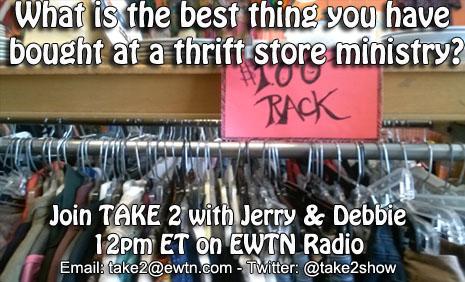 thrift-store-t2