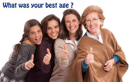 best-ages (1).jpg