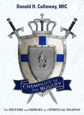 Champions-rosary