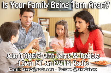 family-torn-t2