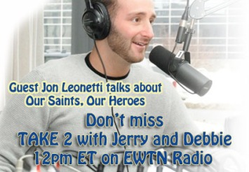 jon-leonetti-saints-t2