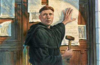 95theses-1