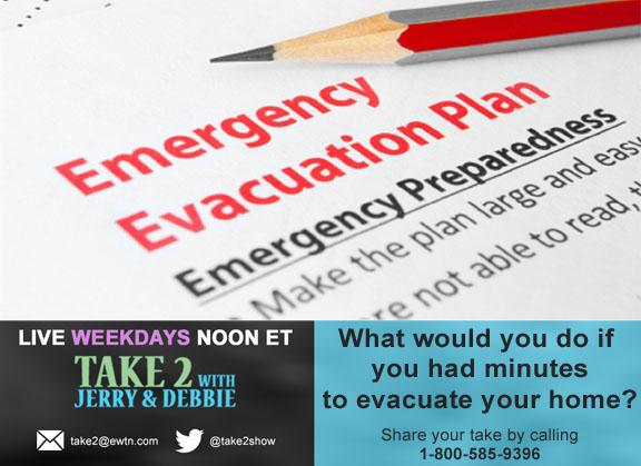emergency_monday.jpg