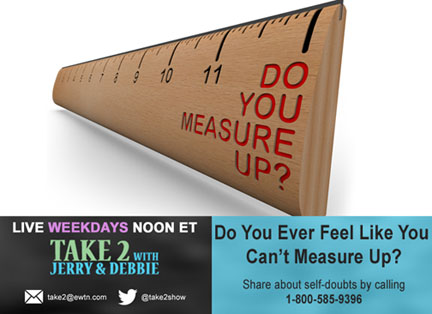 measure-up-t2-sm