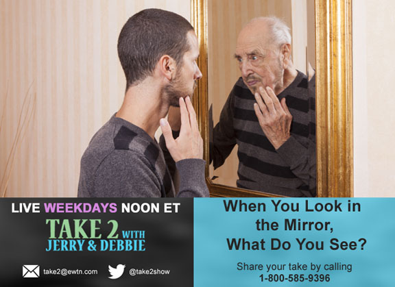 mirror_mirror-t2.jpg