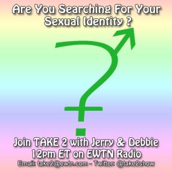 question_sex_id
