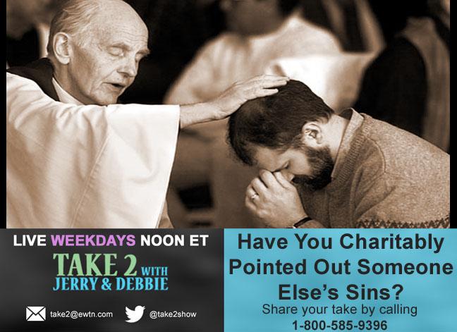 sins-point.jpg