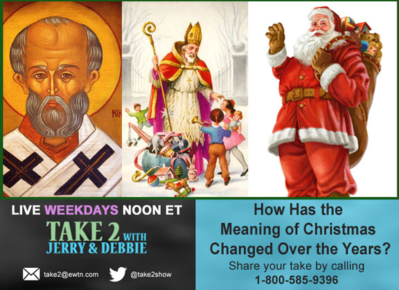 changed_santa