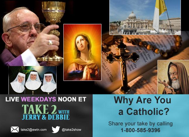 why_catholic