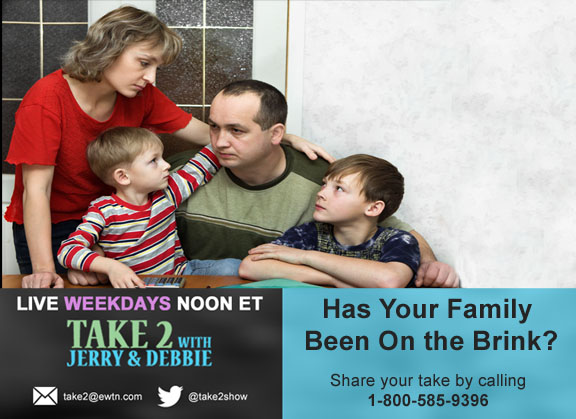 family_brink-t2