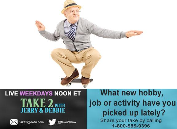 new_hobby