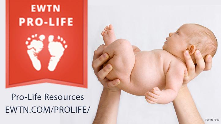 pro_life_baby.jpg