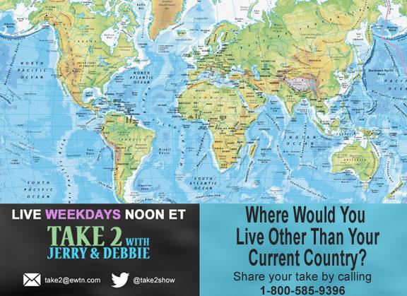 2-08-17-live_elsewhere