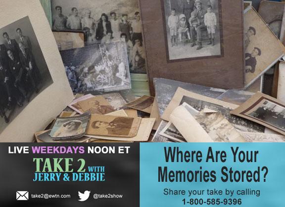 2-10-17-memories_storage