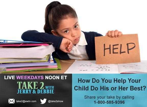 2-21-17-help_child