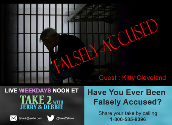 falsely-accused_kitty