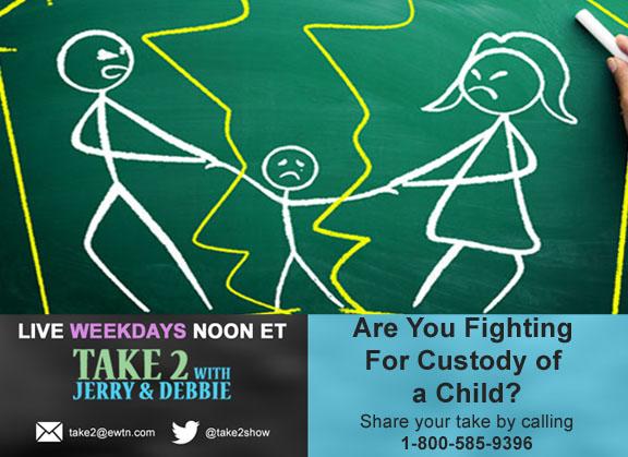 3-20-17- custody