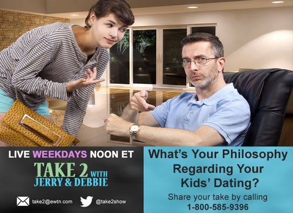3_10-17_teen_dating