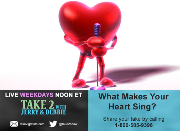 3_21-17- Singing_heart