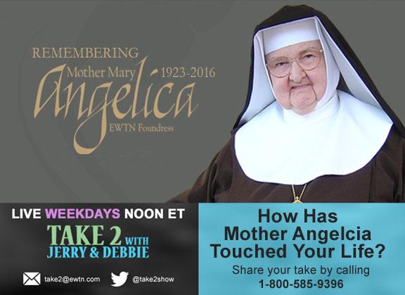 3_27-17- Mother Angelica.jpg