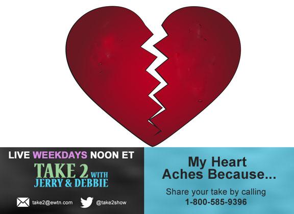 3_29_17_Heart-break