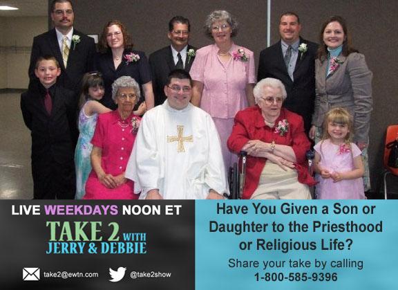 3_8-17_priest_family